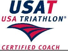 USATCertifiedCoach