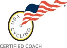 USCyclingCoach